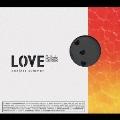 LOVE Ballads~endless summer~[CCCD]