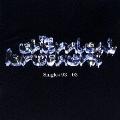 ベスト・オブ・ケミカル・ブラザーズ~シングルズ 93-03<通常盤>