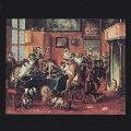 ベートーヴェン:ピアノ三重奏曲 第4番 変ロ長調 作品11「街の歌」(他)