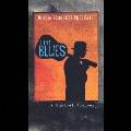 マーティン・スコセッシのブルース : ある音楽の旅<完全生産限定盤>