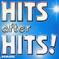 HITS after HITS! ~domestic~ [CCCD]