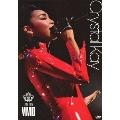 CK LIVE 2012 VIVID