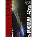 12th LIVE CIRCUIT PANORAMA × 42 SPECIAL LIVE PACKAGE [2DVD+2CD]