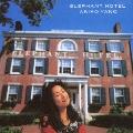 エレファント・ホテル [Blu-spec CD2]