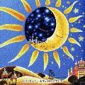 太陽と月のオアシス<通常盤>