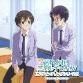 這いよれ!ニャル子さんW エンディングソングシリーズ3 [CD+DVD]