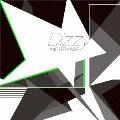 Dizzy (Type A) [CD+DVD]