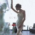 ICONIC WEDDING