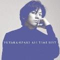 ALL TIME BEST [CD+DVD]<初回生産限定盤>