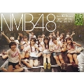 Team BII 1st Stage 「会いたかった」千秋楽 -2013.10.17-