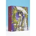 コードギアス 反逆のルルーシュ R2 5.1ch Blu-ray BOX<初回生産限定版>