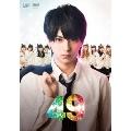 49 DVD-BOX<通常版>