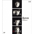 A HARD DAY'S NIGHT<通常版> Blu-ray Disc
