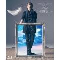 MAMORU MIYANO presents M&M CHRONICLE [Blu-ray Disc+CD]