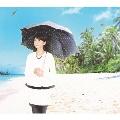 """デビュー25周年企画 森高千里 セルフカバーシリーズ """"LOVE"""" Vol.6 [2DVD+2CD]"""