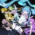 EXIT TUNES PRESENTS VOCALOSPACE feat.初音ミク-Hatsune Miku<通常盤>