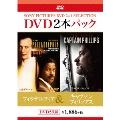 フィラデルフィア/キャプテン・フィリップス[BPDH-00963][DVD] 製品画像