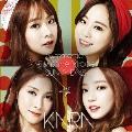 サマー☆ジック/Sunshine Miracle/SUNNY DAYS<初回限定盤C/ヨンジVer.>