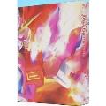 ガンダムビルドファイターズトライ Blu-ray BOX 2 (ハイグレード版)<初回限定生産版>