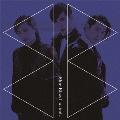 Blue Blood [CD+DVD]<初回盤>