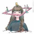 マームとジプシーと大谷能生 [CD+DVD]