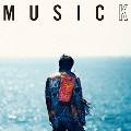 MUSICK<通常盤>