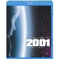 2001年宇宙の旅<初回限定生産版>