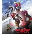 仮面ライダークウガ Blu-ray BOX 1