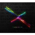 Butterflies [CD+DVD]<初回限定盤A>