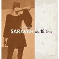 パリ18区、サラヴァの女たち