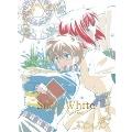 赤髪の白雪姫 vol.7 [Blu-ray Disc+CD]<初回生産限定版>