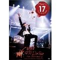 NAO-HIT TV Live Tour ver11.0 ~1989 17 Till I Die Tour~