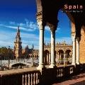 アラウンド・ザ・ワールド 3 スペイン