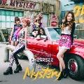 Mystery [CD+DVD]<初回限定盤>
