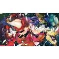 甲鉄城のカバネリ 1 [DVD+CD]<完全生産限定版>