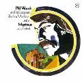 モントルー・ジャズ・フェスティヴァルのフィル・ウッズとヨーロピアン・リズム・マシーン<生産限定盤>