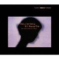 ワルツ・フォー・デビイ [クリスタルディスク+SHM-CD+LP]<完全生産限定盤>