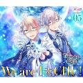 アイ★チュウ creation 05.Twinkle Bell [CD+ジャケット缶バッジ]<初回限定盤>