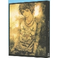 チア男子!! 1 [Blu-ray Disc+CD]<特装限定版>