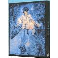 チア男子!! 2[BCXA-1147][Blu-ray/ブルーレイ] 製品画像