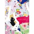 ふとん史/ザセカンドニムバス [CD+DVD]<初回限定盤>