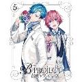 B-PROJECT 鼓動*アンビシャス 5 [Blu-ray Disc+CD]<完全生産限定版>