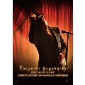 Tsuyoshi Nagabuchi ONE MAN SHOW [Blu-ray+ONE MAN SHOWスペシャル・タオル]<初回限定盤>