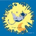 Echo Night [CD+DVD]<初回盤>