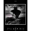 TOUR アトム 未来派 No.9 -FINAL- [Blu-ray Disc+2SHM-CD+LIVE PHOTO BOOKLET]<初回限定盤>