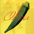 Okra<限定盤>