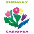 EUPHONY<限定廉価盤>