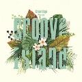 Groovillage Presents Groove Island