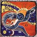ジョビン・アンド・フレンズ<限定盤>