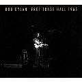 FREE TRADE HALL 1965